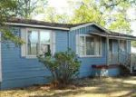 Foreclosed Home in Rincon 31326 LONG ACRE RD - Property ID: 4060612116