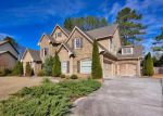 Foreclosed Home in Marietta 30064 DEW PL - Property ID: 4060619572