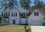 Foreclosed Home in Lithonia 30058 HARMONY RIDGE CT - Property ID: 4060627906