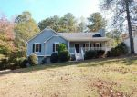 Foreclosed Home in Douglasville 30134 SADLER DR - Property ID: 4060652414