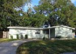 Foreclosed Home in Jacksonville 32244 FALCON ST W - Property ID: 4060670372