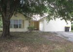 Foreclosed Home in Jacksonville 32244 ROCKY CREEK DR - Property ID: 4060671693