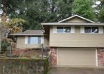 Foreclosed Home in Salem 97302 RATCLIFF DR SE - Property ID: 4060687905