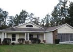 Foreclosed Home in Dunnellon 34434 W NEWBURY ST - Property ID: 4060691391
