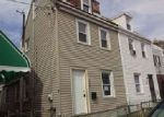 Foreclosed Home in Philadelphia 19124 ORCHARD ST - Property ID: 4060710224