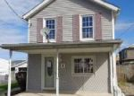 Foreclosed Home in Scranton 18512 SIMPSON ST - Property ID: 4060722945