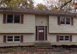 Foreclosed Home in Bushkill 18324 PINE RIDGE DR - Property ID: 4060741323