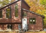 Foreclosed Home in Tobyhanna 18466 RADBURN TER - Property ID: 4060746585