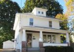 Foreclosed Home in Norwich 06360 GOLDEN ST - Property ID: 4060762346