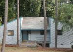 Foreclosed Home in North Augusta 29841 THURMOND ST - Property ID: 4060780301