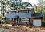 Foreclosed Home in Greenville 29609 GARDEN TER - Property ID: 4060788629