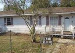 Foreclosed Home in Bennettsville 29512 S PARSONAGE ST - Property ID: 4060790379