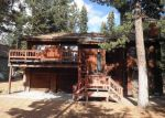 Foreclosed Home in Carnelian Bay 96140 N LAKE BLVD - Property ID: 4060793441
