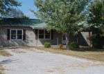 Foreclosed Home in Hillsboro 37342 N B ST - Property ID: 4060817531