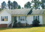 Foreclosed Home in Pulaski 38478 HAWTHORNE RD - Property ID: 4060828485