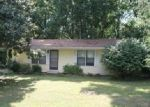Foreclosed Home in Alexander 72002 ROOSEVELT RD - Property ID: 4060838558