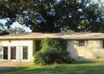 Foreclosed Home in North Little Rock 72118 SONORA DR - Property ID: 4060839429