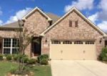 Foreclosed Home in Katy 77494 NATALIE BEND RD - Property ID: 4060842949