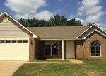Foreclosed Home in Greenwood 72936 PLUMBARK CT - Property ID: 4060853451