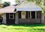 Foreclosed Home in Fort Smith 72901 S 18TH ST - Property ID: 4060857391
