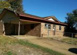 Foreclosed Home in Ozark 72949 PLEASANT DR - Property ID: 4060859134