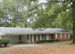 Foreclosed Home in Fordyce 71742 HOLT - Property ID: 4060861773