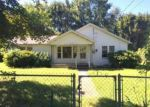Foreclosed Home in Alma 72921 MULBERRY ST - Property ID: 4060864395