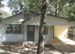 Foreclosed Home in North Little Rock 72118 WHITBY LN - Property ID: 4060871401