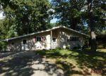 Foreclosed Home in Bella Vista 72714 HINCKLEY CIR - Property ID: 4060878412