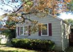 Foreclosed Home in Richmond 23231 EANES LN - Property ID: 4060882351