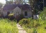 Foreclosed Home in River Falls 54022 N DALLAS ST - Property ID: 4060917392