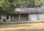 Foreclosed Home in Shepherd 77371 MARIE ST - Property ID: 4060962957