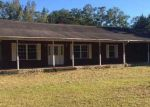 Foreclosed Home in Andalusia 36420 ETHANS LN - Property ID: 4060976514