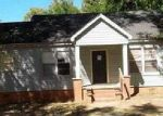 Foreclosed Home in Monroeville 36460 E PINE ST - Property ID: 4060981782