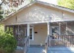 Foreclosed Home in Anniston 36207 E 3RD ST - Property ID: 4060982208