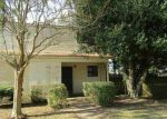 Foreclosed Home in Enterprise 36330 ANTHONY CIR - Property ID: 4060986146