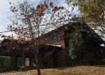 Foreclosed Home in Cullman 35055 SCENIC DR NE - Property ID: 4060988342