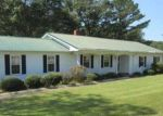 Foreclosed Home in Winfield 35594 STATE HIGHWAY 253 - Property ID: 4060994926