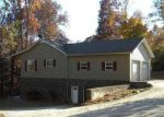 Foreclosed Home in Crane Hill 35053 COUNTY ROAD 222 - Property ID: 4060997544