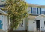 Foreclosed Home in Newark 19711 9TH ST - Property ID: 4061016822