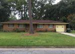 Foreclosed Home in Savannah 31419 E STILLWOOD CIR - Property ID: 4061031707
