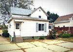 Foreclosed Home in Kewanee 61443 N PARK ST - Property ID: 4061033453