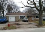 Foreclosed Home in Roselle 60172 W IRVING PARK RD - Property ID: 4061040460