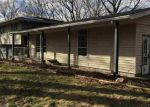 Foreclosed Home in Delphi 46923 W 132 N - Property ID: 4061059287