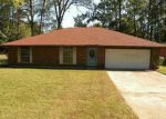 Foreclosed Home in Shreveport 71129 PINES RD - Property ID: 4061078122