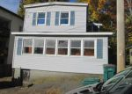 Foreclosed Home in Fitchburg 01420 JOHNSON ST - Property ID: 4061098718