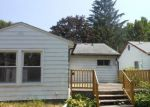 Foreclosed Home in Livonia 48154 SUNBURY ST - Property ID: 4061108344