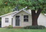 Foreclosed Home in Battle Creek 49015 BURNHAM ST W - Property ID: 4061110991