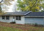 Foreclosed Home in Belding 48809 MERRICK ST - Property ID: 4061117545