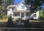 Foreclosed Home in West Branch 48661 SIDNEY ST - Property ID: 4061127621